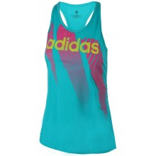 DEBARDEUR ADIDAS SEASONAL