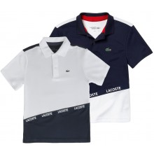 POLO  LACOSTE JUNIOR TENNIS