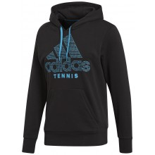 SWEAT ADIDAS CATEGORY TENNIS GRAPHIC