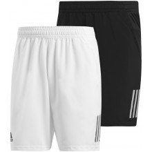 SHORT ADIDAS CLUB 3 STRIPES