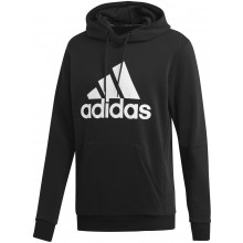 SWEAT À CAPUCHE ADIDAS TRAINING LOGO