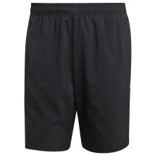 SHORT ADIDAS TRAINING ESSENTIALS LINEAR