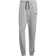 PANTALON ADIDAS ESSENTIALS 3 STRIPES