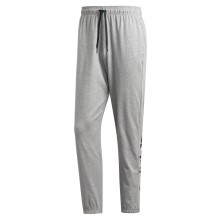 PANTALON ADIDAS TRAINING ESSENTIALS LINEAR
