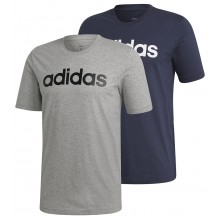 T-SHIRT ADIDAS TRAINING ESSENTIALS LINEAR