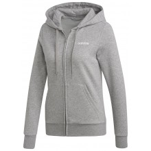 SWEAT ADIDAS TRAINING FEMME ESSENTIALS PLAIN