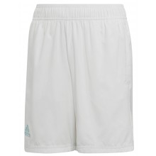 SHORT ADIDAS JUNIOR OPEN D'AUSTRALIE PARLEY