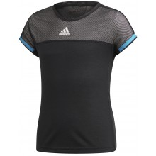 T-SHIRT ADIDAS JUNIOR FILLE ESCOUADE