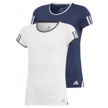 Vêtement de tennis adidas junior | Tennispro