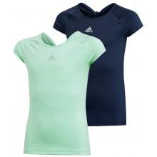 Vêtements de tennis junior   Tennispro 2f934ea7b65f