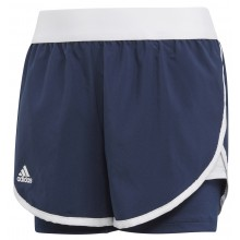 SHORT ADIDAS JUNIOR FILLE CLUB