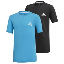 T-SHIRT ADIDAS JUNIOR ESCOUADE THIEM