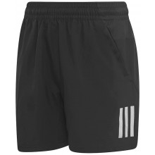SHORT ADIDAS JUNIOR CLUB 3 STRIPES