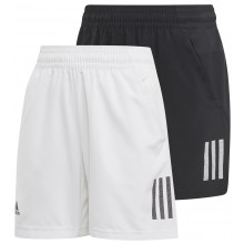 SHORT ADIDAS JUNIOR CLUB 3S