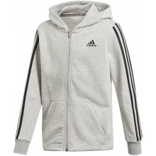 SWEAT ADIDAS TRAINING JUNIOR BOS