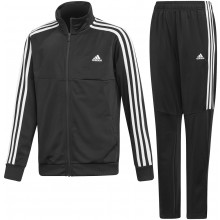 SURVETEMENT ADIDAS JUNIOR GARCON TIRO