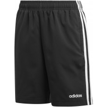 SHORT ADIDAS TRAINING JUNIOR ESSENTIALS 3S