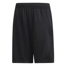SHORT ADIDAS TRAINING JUNIOR KNIT