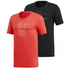 T-SHIRT ADIDAS MATCHCODE GRAPHIC