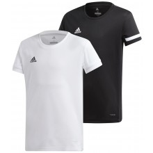 T-SHIRT ADIDAS JUNIOR FILLE T19