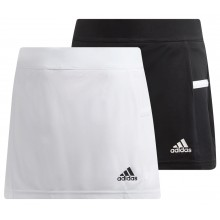 JUPE ADIDAS JUNIOR T19