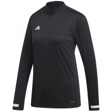 T-SHIRT ADIDAS FEMME MANCHES LONGUES