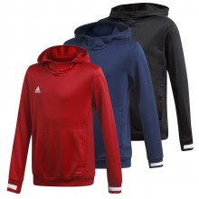 SWEAT ADIDAS JUNIOR T19