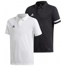 POLO ADIDAS JUNIOR T19