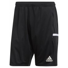 SHORT ADIDAS HOMME 3P T19