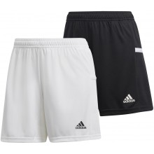 SHORT ADIDAS FEMME KNITTED T19