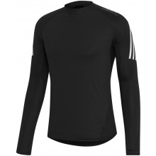 T-SHIRT ADIDAS COMPRESSION 3S MANCHES LONGUES