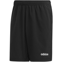 SHORT ADIDAS CORE LINEAR