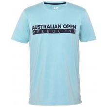 T-SHIRT AUSTRALIAN OPEN 2020 WRITING
