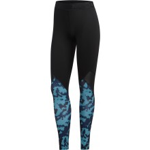 COLLANT ADIDAS TRAINING FEMME ALPHASKIN CAMO