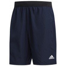 SHORT ADIDAS TRAINING WOVEN