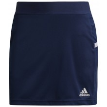 JUPE ADIDAS T19