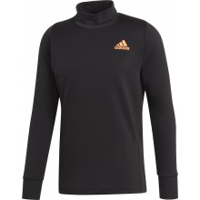 SWEAT ADIDAS COL HAUT THERM