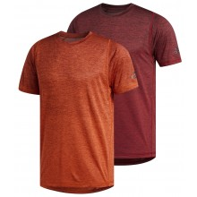 T-SHIRT ADIDAS TRAINING GRADIENT