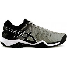 CHAUSSURES ASICS GEL RESOLUTION 7 TOUTES SURFACES