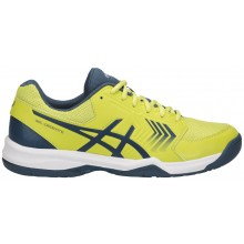 CHAUSSURES ASICS GEL DEDICATE 5 TOUTES SURFACES