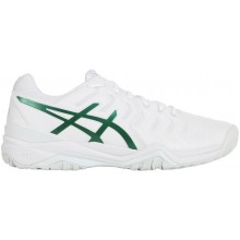 CHAUSSURES ASICS RESOLUTION NOVAK LONDON TOUTES SURFACES
