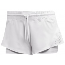 SHORT ADIDAS FEMME BY STELLA MCCARTNEY