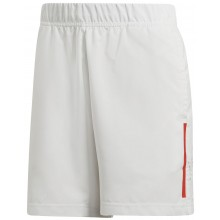 SHORT ADIDAS BY STELLA MCCARTNEY