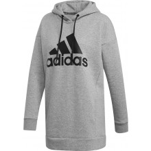 SWEAT ADIDAS TRAINING FEMME MUST HAVE BOS