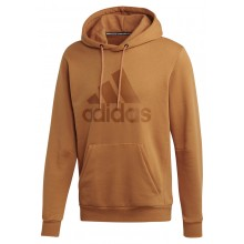 SWEAT A CAPUCHE ADIDAS TRAINING BOS LOGO