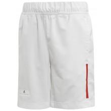 Tennis JuniorTennispro De Vêtements JuniorTennispro Vêtements De Tennis Tennis Vêtements JuniorTennispro De Vêtements dCBQrxWoe