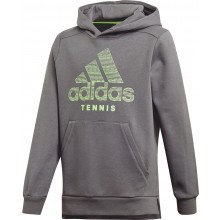 SWEAT ADIDAS JUNIOR CLUB