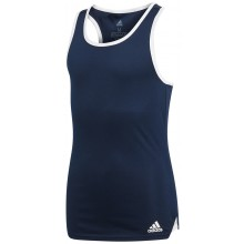 DEBARDEUR ADIDAS JUNIOR CLUB