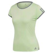 T shirt de tennis femme | Tennispro