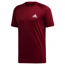 T-SHIRT ADIDAS CLUB COLORBLOCK